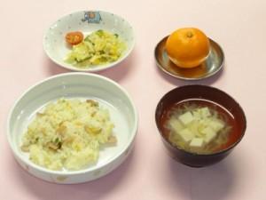 cook_menu_05115e56341336[1]