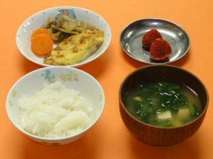 cook_menu_05119ed9b84f72[1]