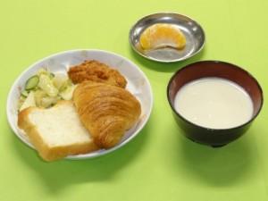 cook_menu_0511b2b9b7aa54[1]