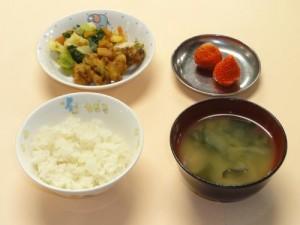 cook_menu_0511c8dd64e21b[1]