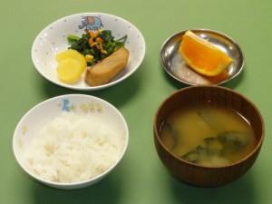 cook_menu_05121dba7ef9c0[1]