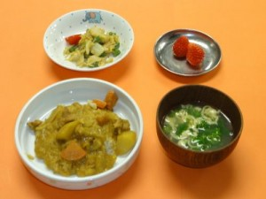 cook_menu_051231fc0393cd[1]