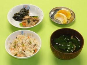 cook_menu_051247000e97a0[1]