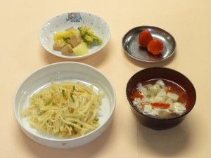 cook_menu_05125dfcc5a9d3[1]