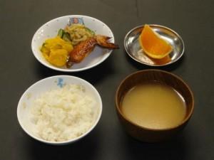 cook_menu_05127085572966[1]