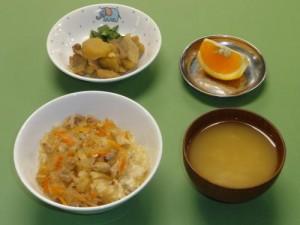cook_menu_0512b0adbf2a15[1]