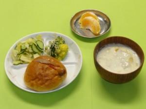 cook_menu_0512db05487581[1]