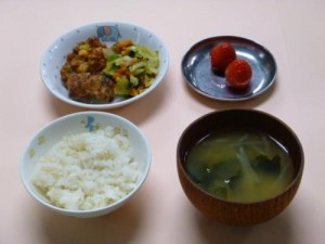 cook_menu_0512ef2f3c7001[2]