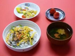 cook_menu_0513052c10a42d[1]