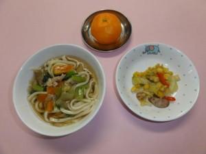 cook_menu_05131cfb14232f[1]