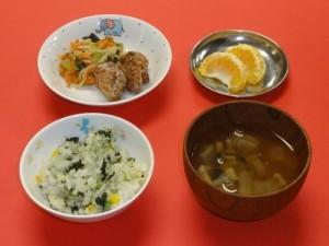 cook_menu_05136f9d768e48[1]