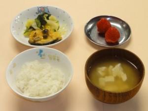 cook_menu_0513836a609f4c[1]