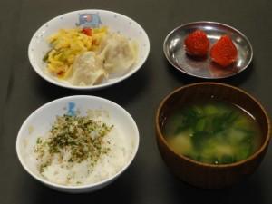 cook_menu_05139a580a473b[1]