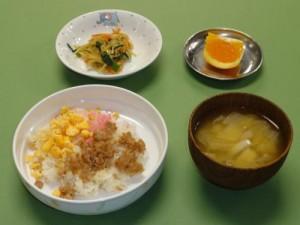 cook_menu_0513d9c186f9e8[1]