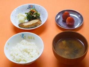 cook_menu_0513ef544b154d[1]