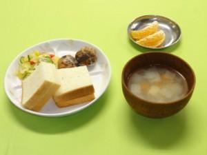 cook_menu_051401d0c52e7f[1]