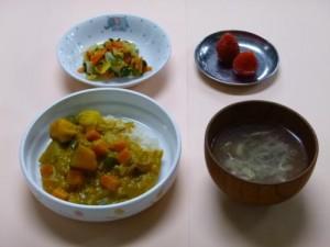 cook_menu_0514193e9c078c[1]