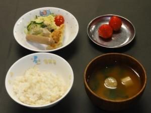cook_menu_05142c9dde8b71[1]