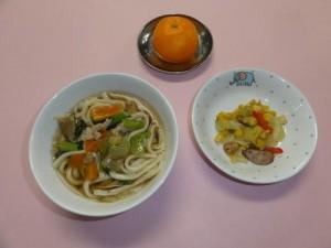 cook_menu_05143fd1e825e7[1]