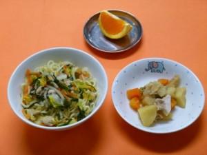 cook_menu_051481ca67abb6[1]