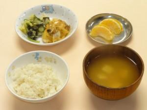 cook_menu_0514a97050d308[1]