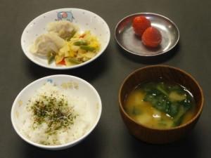 cook_menu_0514bf662e788b[1]