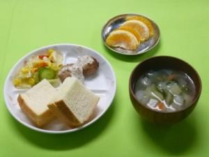 cook_menu_05152d4796f6fd[1]