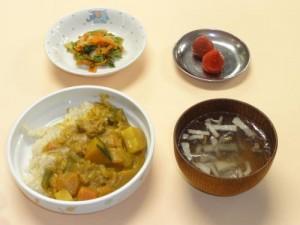 cook_menu_05153ff0c87e23[1]