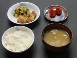 cook_menu_051553fdb2f3a3[1]