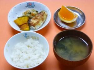 cook_menu_0515a982b137f6[1]