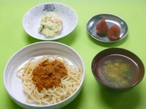 cook_menu_0515be5d0ea9e3[1]