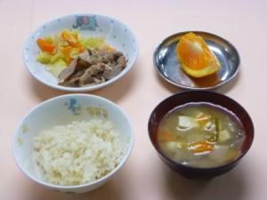 cook_menu_0515d3a15c398c[2]