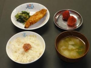 cook_menu_0515e87db9b320[1]