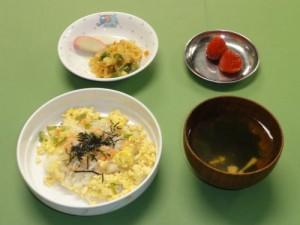 cook_menu_051627bedbb6a8[1]