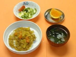 cook_menu_05163b96a8503a[1]