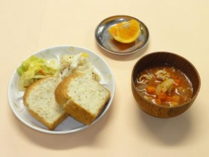 cook_menu_05166672cf2560[1]