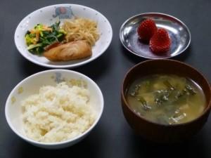 cook_menu_05167b01ab3b08[1]
