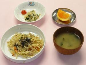 cook_menu_05168ea3accfee[1]
