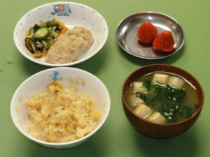cook_menu_0516b8fad0c406[1]