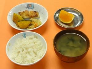 cook_menu_0516cf0f625421[1]