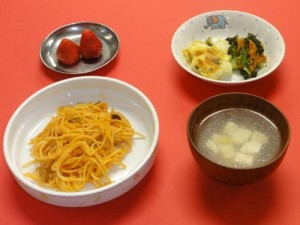 cook_menu_0516e4f372a2e1[2]