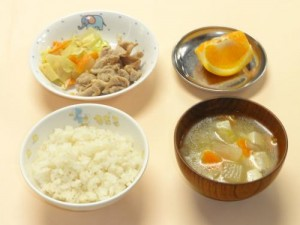 cook_menu_0516f855d29ce0[1]