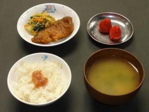 cook_menu_051710046e4738[1]