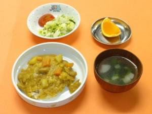 cook_menu_0517627424f97e[1]