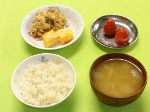 cook_menu_0517776b4a2456[1]