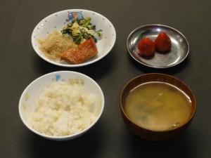 cook_menu_0517a307204bf0[1]