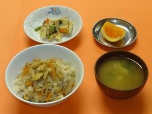 cook_menu_0517f7c32473ca[1]