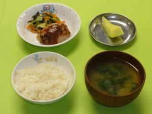cook_menu_05180c9a4eaf82[1]