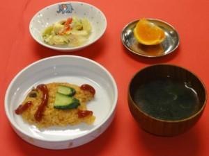 cook_menu_051820dccb4817[1]