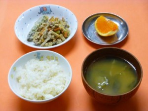cook_menu_05188a911cc968[1]